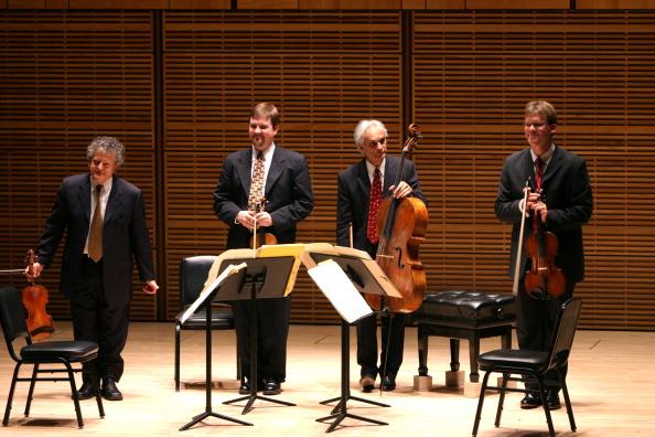 Hiroyuki Ito「Arditti Quartet」:写真・画像(9)[壁紙.com]