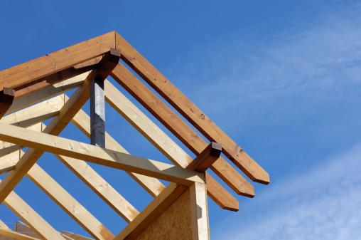 Carpentry「Timber work」:スマホ壁紙(17)