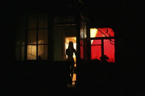 Almaty「Life In The Former Soviet Republics 15 Years After USSR Breakup」:写真・画像(18)[壁紙.com]