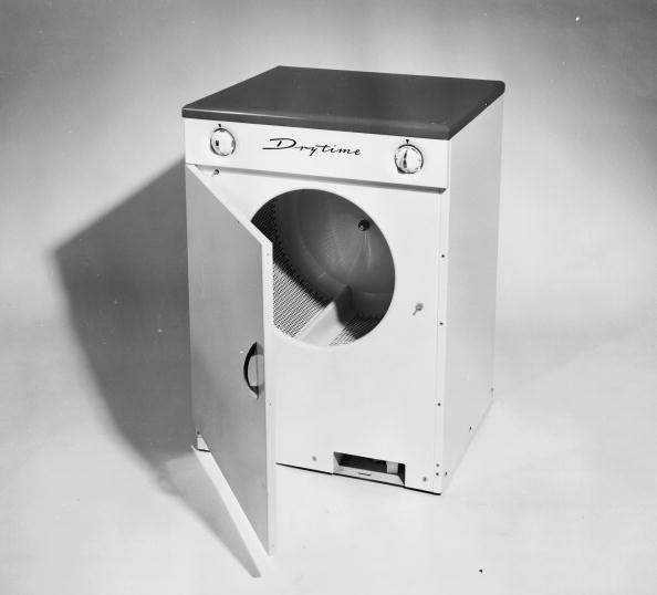 Laundry「Tumble-Dryer」:写真・画像(9)[壁紙.com]