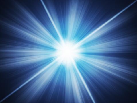 Photographic Effects「star burst」:スマホ壁紙(13)