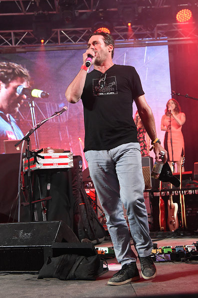 Bonnaroo music festival「2015 Bonnaroo Music & Arts Festival - Day 3」:写真・画像(7)[壁紙.com]