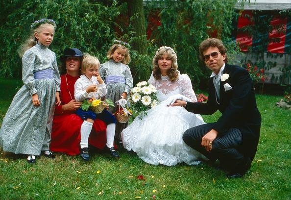Bride「Von Preuflen」:写真・画像(2)[壁紙.com]