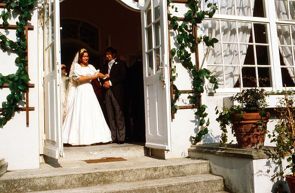 Bride「Von Preuflen」:写真・画像(4)[壁紙.com]
