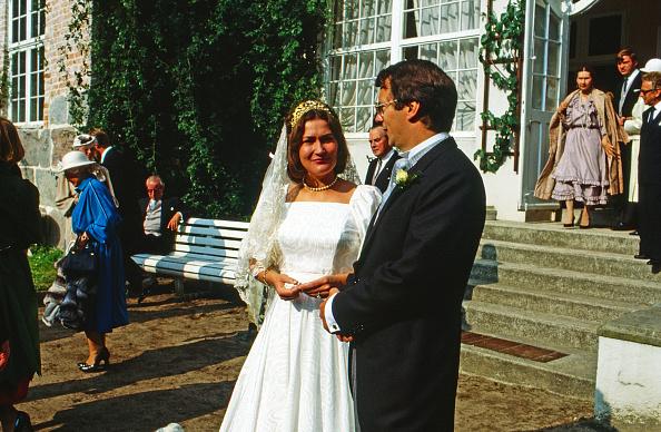 Bride「Von Preuflen」:写真・画像(5)[壁紙.com]