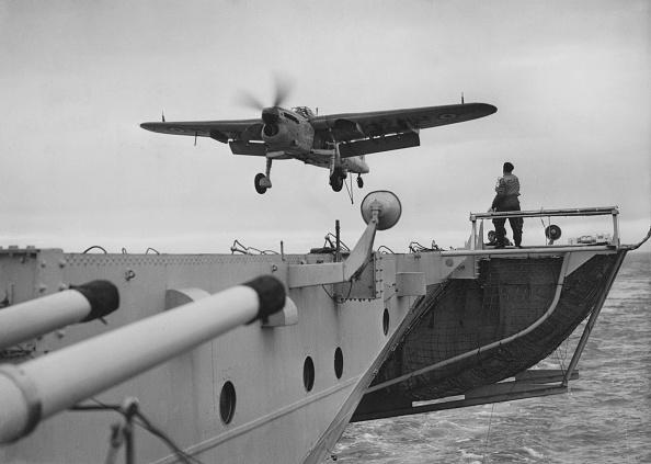 North Atlantic Ocean「HMS Implacable」:写真・画像(16)[壁紙.com]