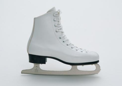 Ice Skate「Figure Skating」:スマホ壁紙(13)