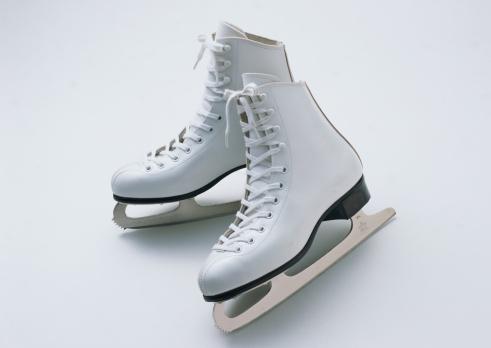 Ice Skate「Figure Skating」:スマホ壁紙(16)