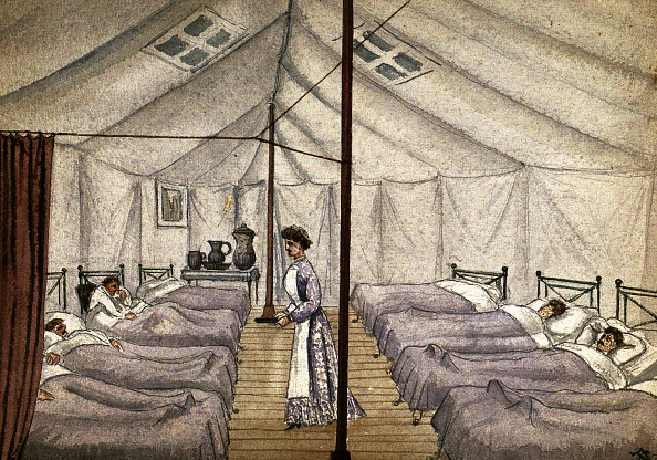 Bubonic Plague「St. Pancras Smallpox Hospital」:写真・画像(13)[壁紙.com]
