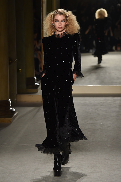 Milan Fashion Week「Philosophy - Runway - Milan Fashion Week Fall/Winter 2020-2021」:写真・画像(19)[壁紙.com]
