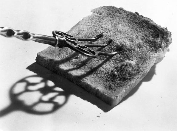 Bread「Toast」:写真・画像(15)[壁紙.com]