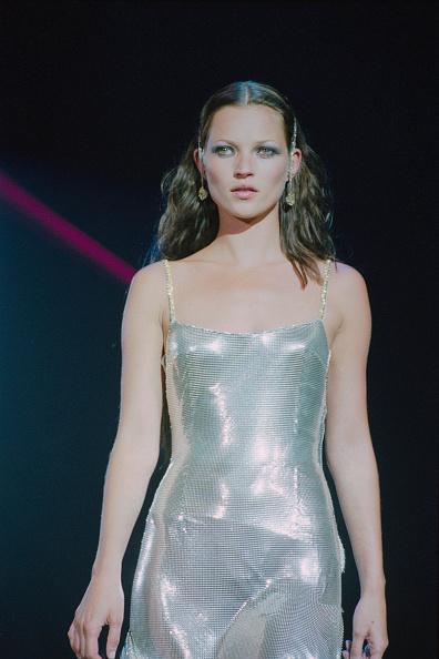 1990-1999「Diamonds Are Forever Show」:写真・画像(8)[壁紙.com]