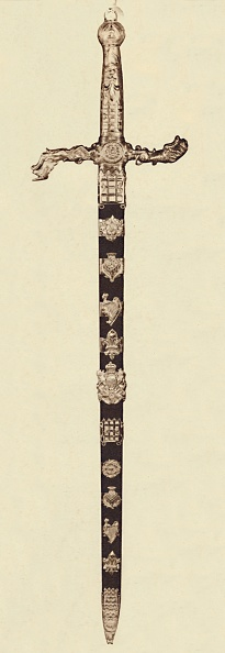 Sword「The Sword Of State」:写真・画像(10)[壁紙.com]