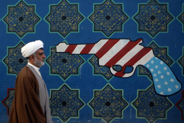Iran「Young Iranians Undaunted By Reports Of Airstrike Threat」:写真・画像(6)[壁紙.com]