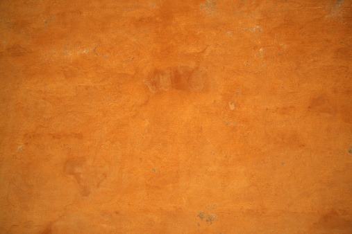 Fresco「Old grunge golden wall texture and background」:スマホ壁紙(14)