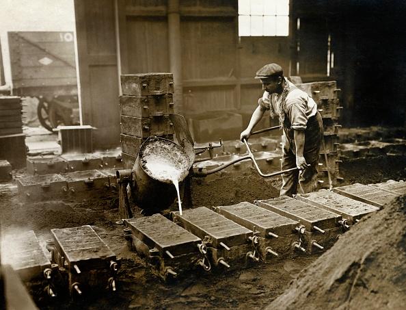 Cast Iron「Crewe Locomotive Works」:写真・画像(0)[壁紙.com]