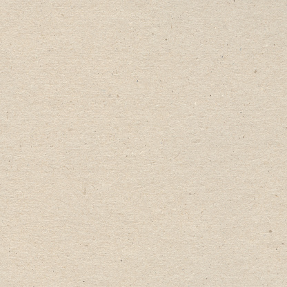 High Key「A blank sheet of unbleached recycled paper」:スマホ壁紙(6)