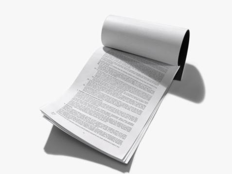 Insurance「Insurance document」:スマホ壁紙(3)