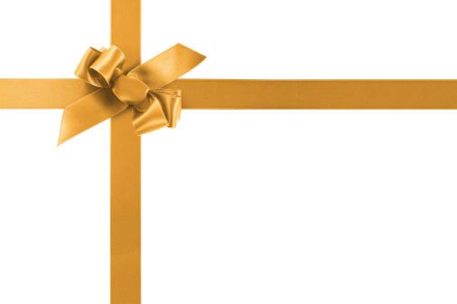 Christmas Paper「XXXL Gift ribbon」:スマホ壁紙(9)