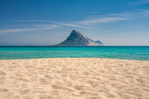 Beach「Sardinian beach」:スマホ壁紙(13)