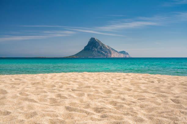 Sardinian beach:スマホ壁紙(壁紙.com)
