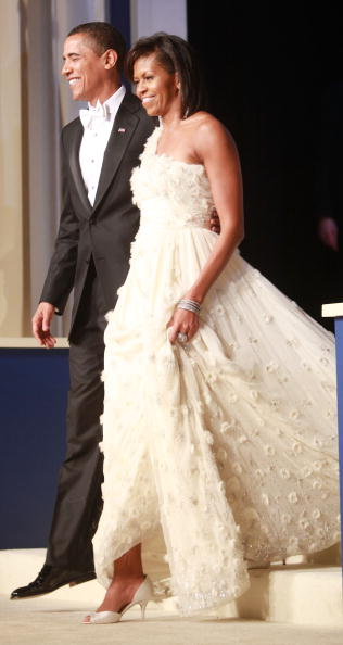 Jimmy Choo - Designer Label「Mid-Atlantic Inaugural Ball」:写真・画像(16)[壁紙.com]
