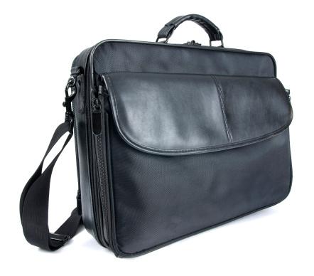 Bag「Black Bag」:スマホ壁紙(7)