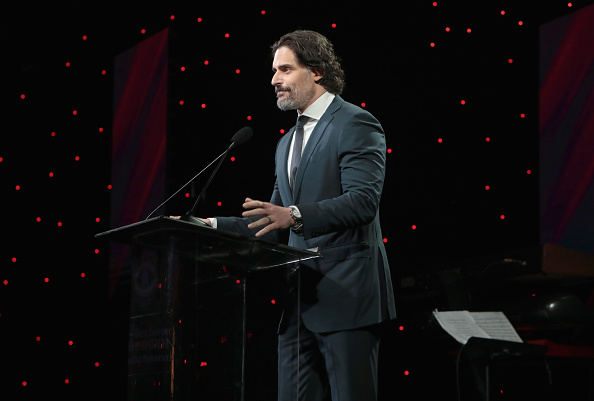 Rachel Murray「The Brent Shapiro Foundation Summer Spectacular」:写真・画像(9)[壁紙.com]