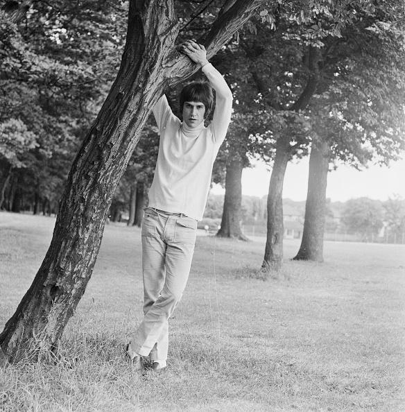 Males「Ray Davies」:写真・画像(17)[壁紙.com]