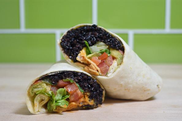 Avocado「Taco Bell Menu Items, Headquarters And Restaurant Shoot」:写真・画像(11)[壁紙.com]