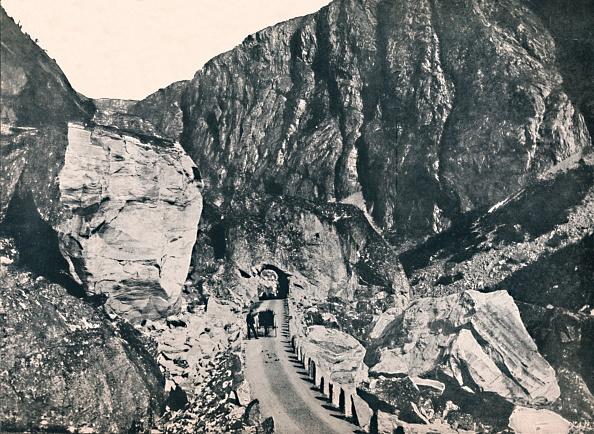 Archival「The Bratland Valley」:写真・画像(13)[壁紙.com]