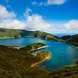 Fogo - Cape Verde壁紙の画像(壁紙.com)