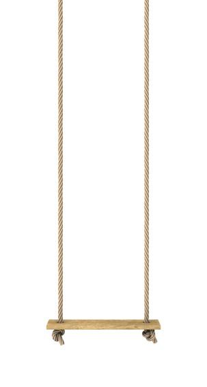 Rope「Rope swing」:スマホ壁紙(0)