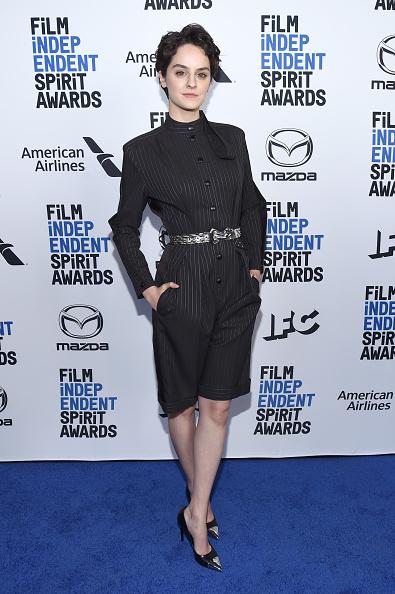 Brunch「2020 Film Independent Spirit Awards Nominees Brunch」:写真・画像(10)[壁紙.com]