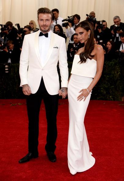 "2014「""Charles James: Beyond Fashion"" Costume Institute Gala - Arrivals」:写真・画像(9)[壁紙.com]"