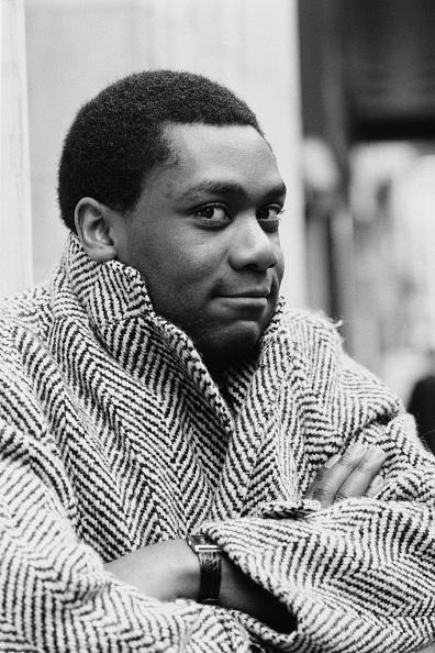 Black History in the UK「Lenny Henry」:写真・画像(19)[壁紙.com]