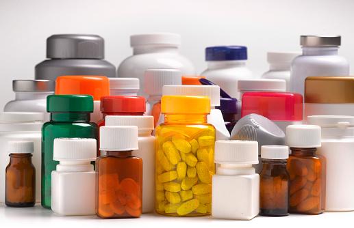 Thyroxine「Large collection of assorted medicine」:スマホ壁紙(11)