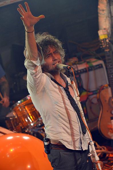 Effort「MTV, VH1, CMT & LOGO O Music Awards - New Orleans, LA」:写真・画像(16)[壁紙.com]