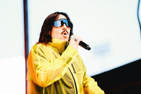 Matt Winkelmeyer「OUTLOUD: Raising Voices Concert Series - Show」:写真・画像(19)[壁紙.com]