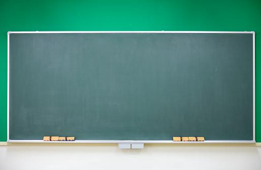 Symmetry「Blackboard」:スマホ壁紙(18)