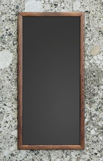 Chalk - Art Equipment「blackboard」:スマホ壁紙(6)