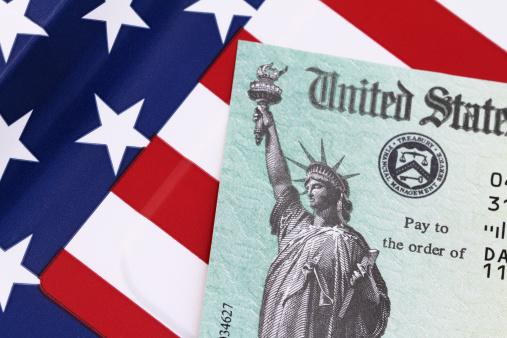 Refund「IRS tax refund check」:スマホ壁紙(12)