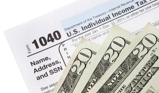 Refund「Tax Refund」:スマホ壁紙(18)