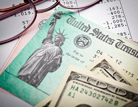 Politics「Tax Refund」:スマホ壁紙(13)