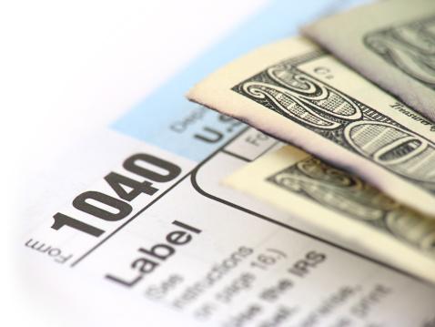 Refund「Tax Refund」:スマホ壁紙(7)