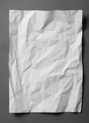 Crumpled「torn paper」:スマホ壁紙(15)