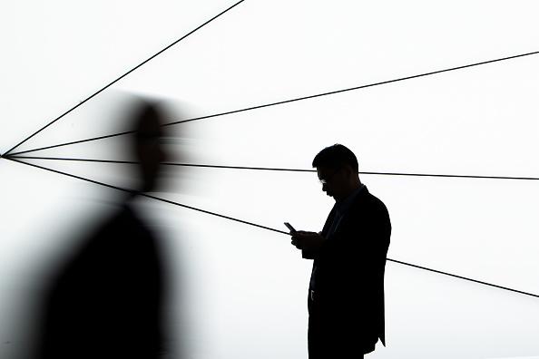 Technology「Day 2 - GSMA Mobile World Congress 2019」:写真・画像(8)[壁紙.com]
