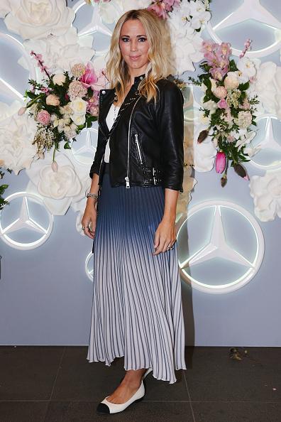 Jacket「Dior Lunch - Arrivals」:写真・画像(4)[壁紙.com]