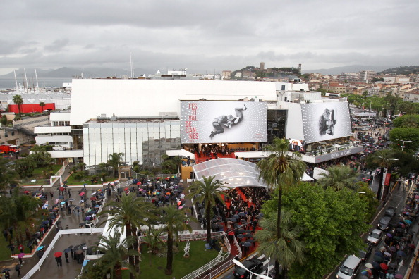 66th International Cannes Film Festival「'Jimmy P. (Psychotherapy Of A Plains Indian)' Premiere - The 66th Annual Cannes Film Festival」:写真・画像(17)[壁紙.com]