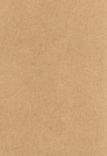 Brown Paper「Heavy weight brown paper texture」:スマホ壁紙(12)
